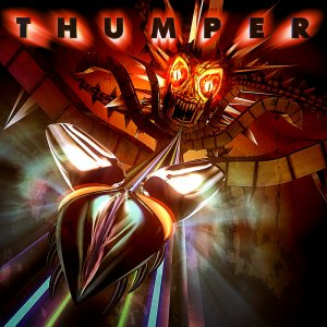 Thumper per Nintendo Switch
