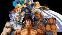 DocManhattan e i giochi di Kenshiro fighi e quelli particolarmente scemi