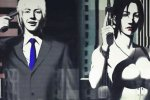 The 25th Ward: The Silver Case arriva a marzo in occidente