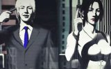 The 25th Ward: The Silver Case arriva a marzo in occidente - Notizia