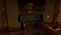 The Elder Scrolls III: Morrowind - L'inizio dell'avventura