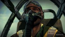 Iron Wings - Teaser del gameplay