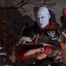 Il capo di Xbox vede un futuro radioso nel collaborare con Bungie dopo la rottura con Activision