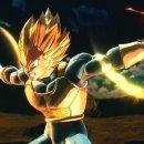 Nuovi contenuti in arrivo per Dragon Ball Xenoverse 2, che inizia una collaborazione con Dragon Ball Fighterz