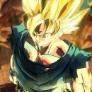 "Disponibile l'aggiornamento ""Hero Colosseum"" di Dragon Ball Xenoverse 2"
