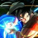 Il quarto DLC per Dragon Ball Xenoverse 2 arriva la settimana prossima, vediamo il trailer