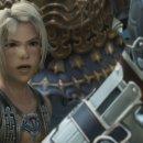 Final Fantasy XII: The Zodiac Age ha venduto un milione di copie