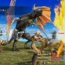 Final Fantasy XII The Zodiac Age per Nintendo Switch ha una data d'uscita