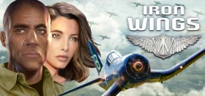 Iron Wings per PC Windows