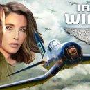 Al diavolo la campagna Kickstarter, Iron Wings debutterà il 31 maggio su Steam