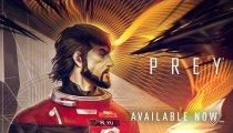 Prey - Trailer con le citazioni della stampa italiana