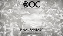 Final Fantasy: la Coda della Fenice - Punto Doc