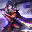 Trailer di lancio e immagini inedite per Samurai Warriors: Spirit of Sanada