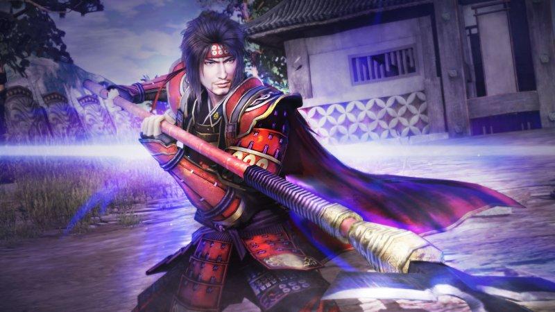 Piccoli samurai crescono