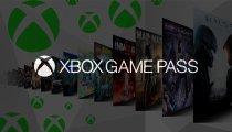 Scopriamo i dettagli di Xbox Game Pass