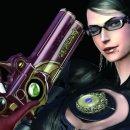 Bayonetta ha venduto 176.000 copie su PC, SEGA si è detta soddisfatta