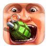 Guns of Boom per iPhone