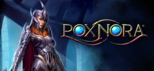 Pox Nora per PC Windows