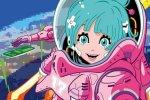 Sony sponsorizzerà gli sviluppatori indie anche al Tokyo Game Show 2018