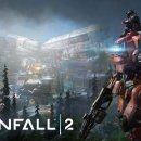 Titanfall 2 - Trailer di gameplay del DLC Monarch's Reign