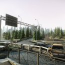 Torniamo a parlare di Escape From Tarkov