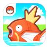 Pokémon: Magikarp Jump per Android