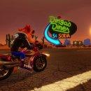 Crash Bandicoot N. Sane Trilogy inattaccabile: ancora primo nelle classifiche inglesi