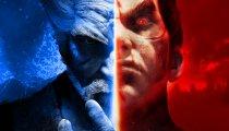 La Storia di Tekken: il re dei picchiaduro