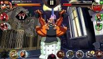 Skullgirls - Trailer di lancio per la versione mobile