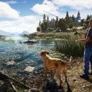 Far Cry 5 utilizzato per promuovere il turismo nel Montana