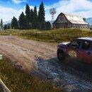 L'ambientazione di Far Cry 5 nel nuovo videodiario realizzato da Ubisoft
