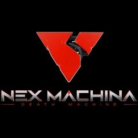 Nex Machina per PlayStation 4