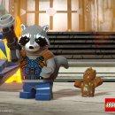 LEGO Marvel Super Heroes 2, eroi non per caso