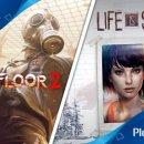 Killing Floor 2 e Life is Strange sembrano essere due dei giochi in arrivo nel PlayStation Plus di giugno