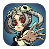 Skullgirls per iPad