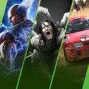 Xbox Release - Giugno 2017