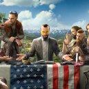 Il director di Far Cry 5 spiega come mai il gioco è stato ambientato negli Stati Uniti