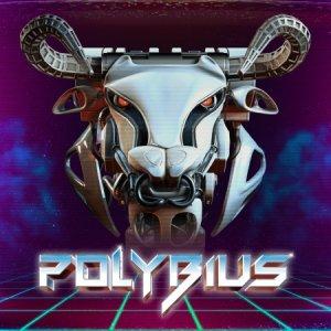 Polybius per PlayStation 4