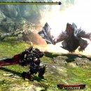Capcom potrebbe essersi lasciata sfuggire la conferma dell'approdo in occidente di Monster Hunter XX