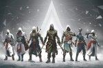 Il prossimo Assassin's Creed arriverà nel 2019 e sarà ambientato nell'antica Grecia?