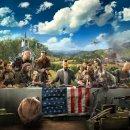 Far Cry 5: abbandonarsi al caos