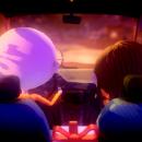 Chi acquisterà Last Day of June su Steam riceverà in omaggio Brothers: A Tale of Two Sons