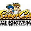 Annunciato anche River City: Rival Showdown in occidente