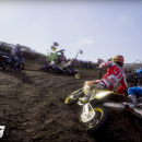 Disponibile il primo DLC di MXGP3 - The Official Motocross Videogame