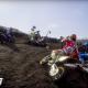 Disponibile il primo DLC di MXGP3 - The Official Motocross Videogame