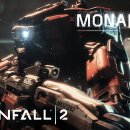 Titanfall 2 - Trailer del Monarch