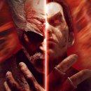 Tekken 7 - Videorecensione