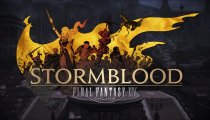 Final Fantasy XIV: Stormblood - Trailer un tour dell'Est