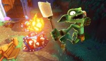 Dungeon Defenders II - Il trailer con la data di lancio definitiva