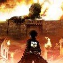 Uno sviluppatore amatoriale sta creando un gioco di Attack on Titan su Unreal Engine 4
